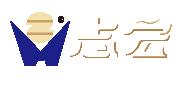 三合一企业网站管理系统